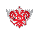Smirnoff Nightlife Exchange Logo