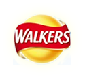Walkers Rainy Days Logo